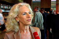 Ingeborg Freudenthaler