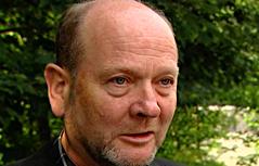 Gunther Heißel