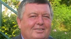 Josef Lorenz