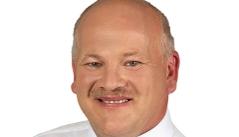 Herbert Deutsch