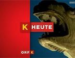 Kärnten heute TV Thek