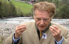Bernd Lötsch