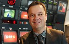 Klaus Wachschütz