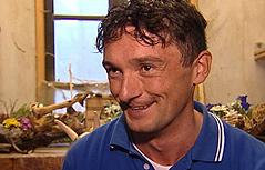 Stefano Spangaro
