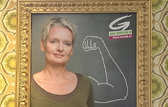 Lisa Rücker
