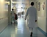 Krankenhaus, Spital, Spitäler, KABEG