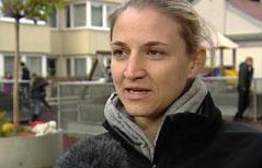 Viktoria Geiler