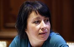 Martina Schröck