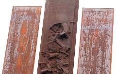 Denkmal Ebenthal Deportation Slowenen