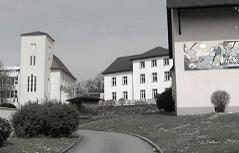 Jagdberg