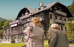 Im weißen Rössl am Wolfgangsee, Neuverfilmung