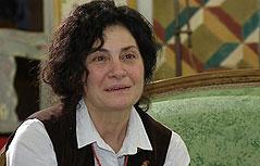 Marina Gioitti