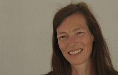 Eva Hody - neue Leiterin des Bundesdenkmalamtes in Salzburg - Landeskonservatorin