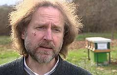 Biodiverstität, Neophyten Stefan Merkac