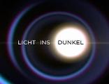 Licht ins Dunkel 2012