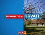 Signation Dobar Dan