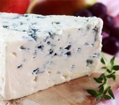 Schimmel Bei Käse