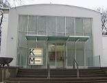 Künstlerhaus Graz