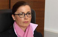Annamaria Rudl