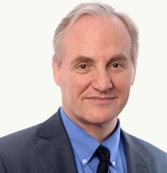 Ernst Fehr