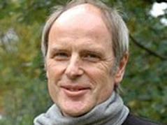 Claus Eurich