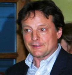 Norbert Hänsli