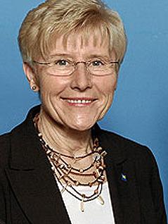 Marianne Lembacher