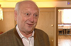 Gerhard Lepuschitz