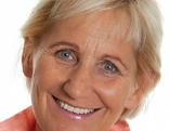 Sonja Ottenbacher Bürgermeister und Psychotherapeutin