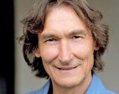 Gerd Bodhi Ziegler  Focus