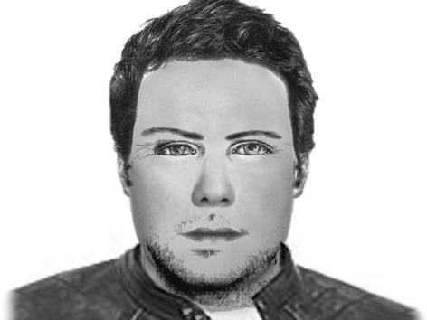 Polize sucht mutmaßlichen Vergewaltiger in Wiener Neustadt