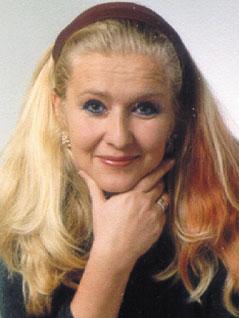 Katharina Grabner-Hayden
