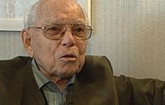 Ernst Pfabigan