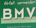 Burgenländischer Müllverband