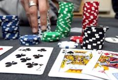 Themenbild Poker