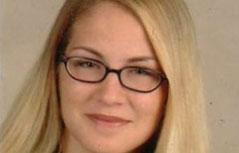Mordopfer Daniela Kammerer