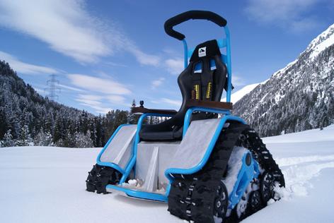 Wheelchair Car For Sale Australia
