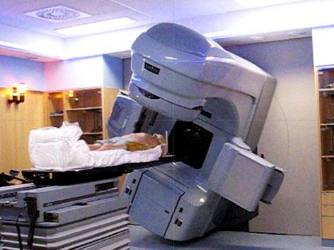 Behandlung im krankenhaus mit folgen - 3 9