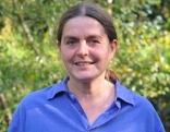 Katharina Lins Naturschutzanwältin