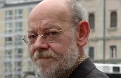 Josef Enzendorfer