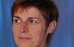 Astrid Rössler