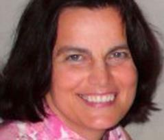 Boglarka Hadinger