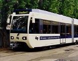 Badner Bahn