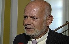 Manfred Ainedter Spitzelprozess KABEG