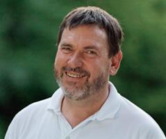 Tierarzt Mag. Markus Stieldorf