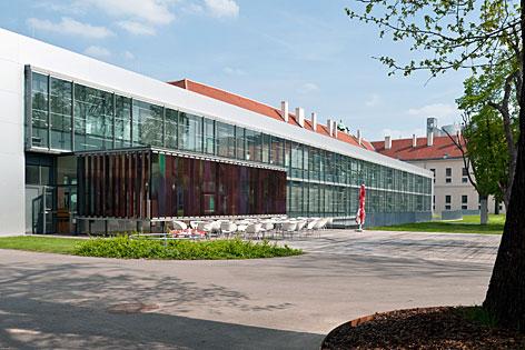 Zahnklinik Köln Uni