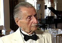 Feingold Marko