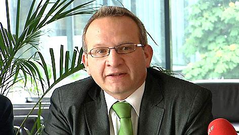 Peter Jauschowetz