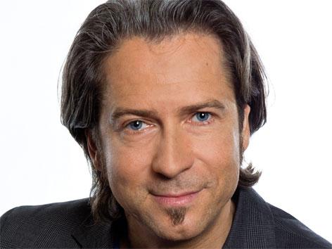 Alex Jokel