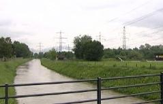 Koblacher Kanal